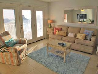 Gulfview Condominiums 315, Miramar Beach