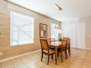Amazing 6 bed home in Bella Vida Resort 4584ML, Kissimmee