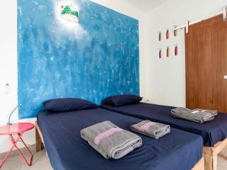 Selaron Apartments Azul