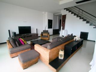 3 Bedroom Town House  Kata Phuket, Kata Beach