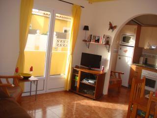 2 Bedroom Villa in Caleta De Fuste, Fuerteventura, Caleta de Fuste