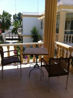 Ortakent Holiday Apartment BL19832938808, Bitez