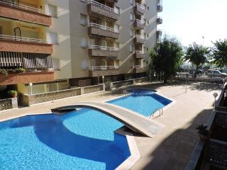 Apartment Sol HUTB013778, Pineda de Mar