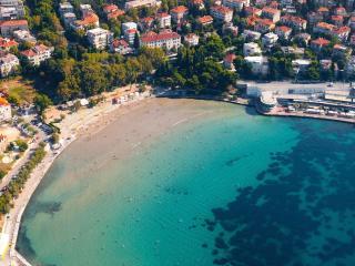 Apartment Milena in Split