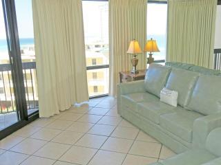 Sundestin Beach Resort 00614, Destin