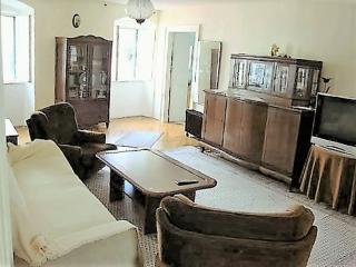 Beautiful, spacious 4 double bedrooms apartment, Split