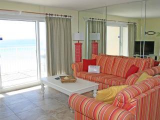Beach House B504B, Miramar Beach