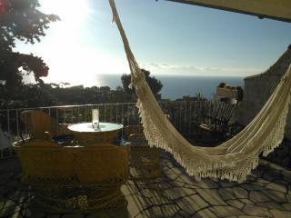 VILLA BELLA VISTA, Lloret de Mar