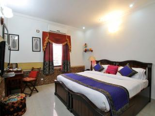 Neat, clean and safe accommodation in South Delhi!, Nueva Delhi