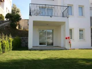 Bodrum Gümbet 1 Bedroom Apartment 1445
