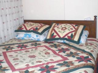 Istanbul Bahcelievler Daily Rent 1443