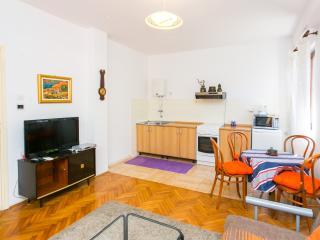 Apartments Harlekin - One-Bedroom Apartment A2+2, Dubrovnik