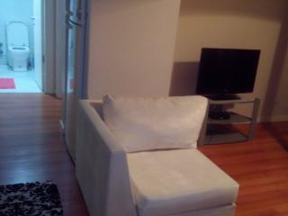 Kartal  E-5 Lux Residence 1 Bedroom 1431