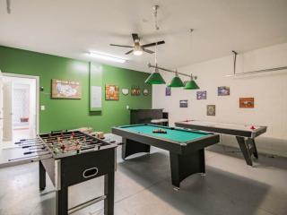 Solterra Resort/JH4284, Davenport
