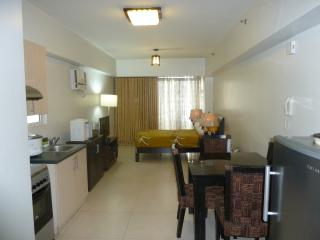 Condo  For Rent in Makati, Phils. near Greenbelt