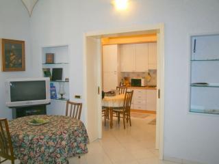 Montebello apartment