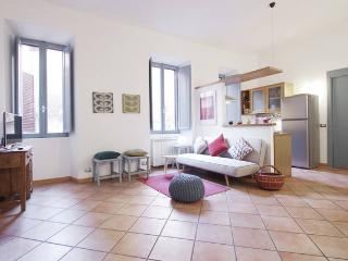 Lovely Home Colosseum - 3 bedrooms, Roma