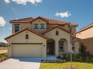 5249 Solterra Resort, Loughman