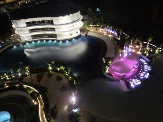 Condo 4 Rent, Bicutan, Paranaque, Philippines  near Airport, Azure Resort