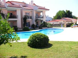 3 Bedroom Daily Rental Holiday House in Calis 1419, Fethiye