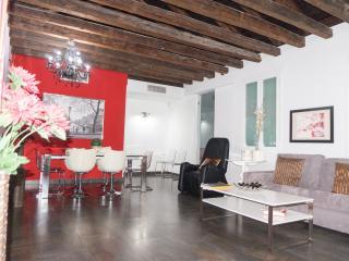 Prado Terrace Moratin