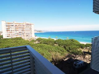 Apartment Blanes II HUTG-013807