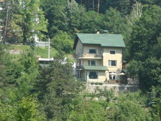Rila Guesthouse