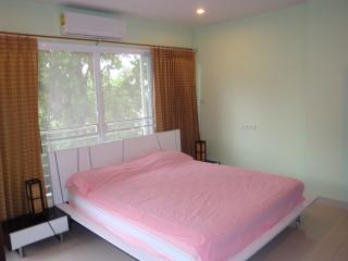 Apartment 2 bedroom 2 bathroom, Pattaya