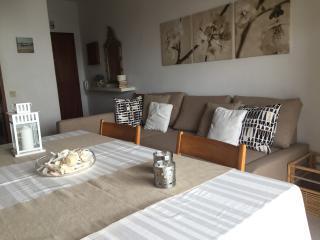 Apartamento T2+1 a 30 m da praia