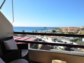 Great Ocean View, Los Cristianos