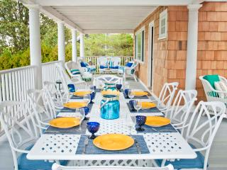 Newly Renovated with Fabulous ocean views