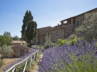 Casa Isabella Holiday home Gaiole in Chianti