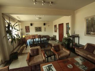 Fully Furnished, Center of Town, Addis Ababa