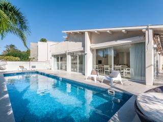 Magical Villa in Herzlya, Herzliya