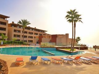 2-bedroom apartment in Playa Paraiso, Callao Salvaje