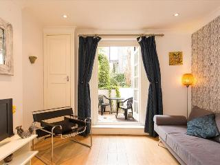 Exclusive Notting Hill Apartment, Londres