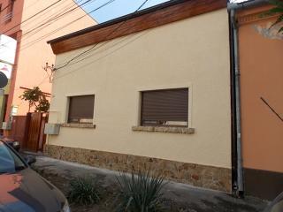 un appartamento con due camere, Timisoara