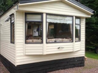 Lovely 3 Bedroom Static Caravan