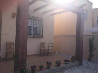 Dúplex San Isidro de Níjar. Zona Cabo de Gata.