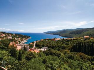 (78)APP NITA RABAC 4+2 GREAT PRICE SEA VIEW, Rabac