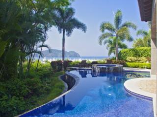 Villa La Perla - Costa Rica, Los Suenos