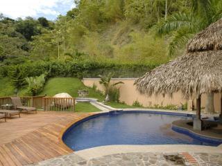 Casa Oasis, Los Suenos