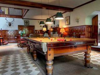 172-Barscobe House, Kirkcudbright