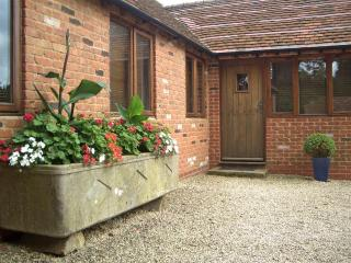 Byre Cottage (C374A), Mollington