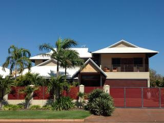 Breezes of Broome B&B