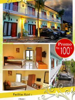 apartemen & Homestay Kuta Bali,Daily, Weekly, Mounthly, Hotel Budget di Bali,apartemen bali , sewa