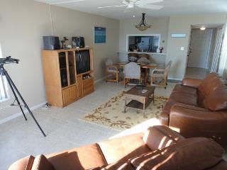 5 Sunflower Street unit #12 :: Cocoa Beach Vacation Rental