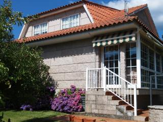 House in Redondela, Pontevedra 102672