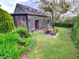The Cottage (WAW145), Llanwrda