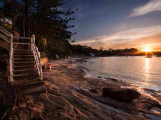 Family Fun and Entertainment, Bundeena